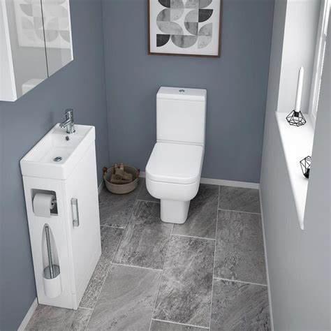 ideas for small downstairs toilet 25 best ideas about cloakroom suites on pinterest cloakroom ideas downstairs cloakroom and