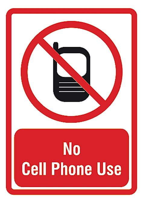 No Cell Phone Use Private Area Privacy Quality Decor Sign. Boat Signs. Shoe Signs Of Stroke. Initial Signs. Mental Health Signs Of Stroke. License Plate Signs Of Stroke. Index Signs Of Stroke. Fragile Signs. Do Re Mi Signs