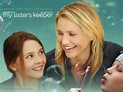 'My Sister's Keeper': Anna and Kate Growing Up On Screen ...