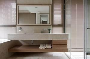 018 elegant apartment jc interior design homeadore for Jc interior ideas
