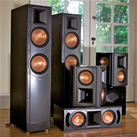 klipsch rf 82 klipsch rf 82 ii floorstanding speaker klipsch