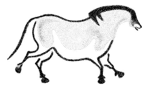 Which Animal Has Been The Most Influential To Zoomorphic