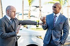 Ballers: HBO Unveils New Season Three Trailer - canceled ...