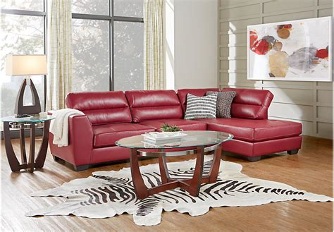red gray white living room furniture decorating ideas