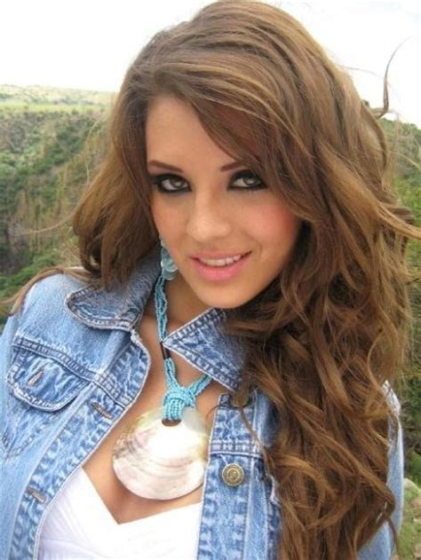 light brown hair color for dark hair which hair colors look best for brown eyes hair fashion