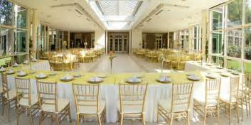 wedding venues in maryland newton white mansion weddings get prices for wedding venues in md