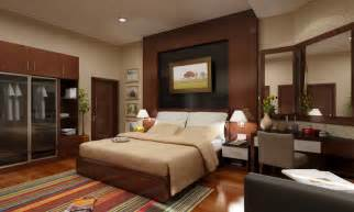 bedroom design ideas bedroom design ideas