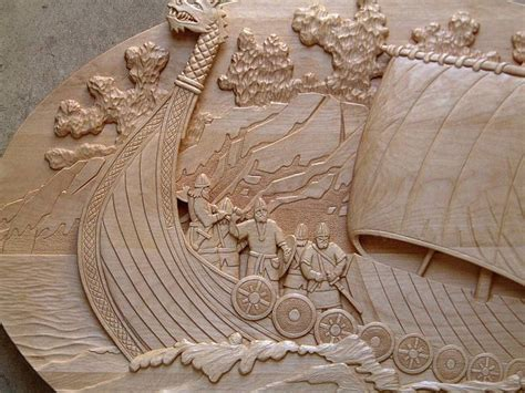 meaning   carved  relief  english