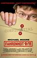 Fahrenheit 9/11 DVD Release Date