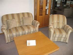 B Ware Möbel Sofa : sofas und couches wemafa mod lux medico 340 klassisches sofa mit sessel b ware sonstige ~ Bigdaddyawards.com Haus und Dekorationen