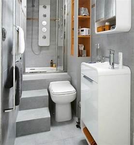 les 25 meilleures idees de la categorie salle de bain 3m2 With superior meuble pour petit appartement 6 les 25 meilleures idees de la categorie petites salles de