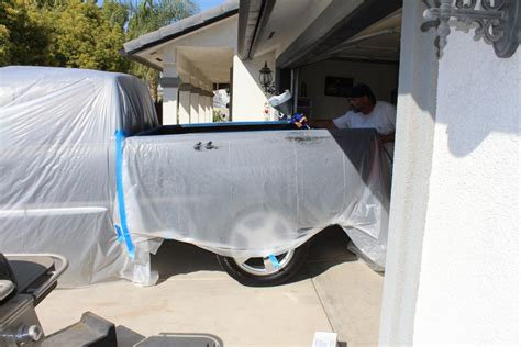 scorpion bed liner review scorpion coatings x02 bedliner kit the garage