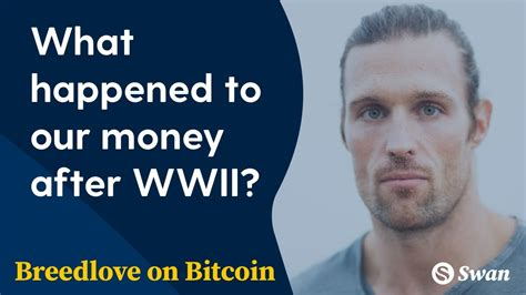 To date, a btg is only worth $7.5, which is 97% less than it was at the time of launch, while btc, for example, is worth even more than it was at the time of btg's launch. What happened to our money after WWII? - Breedlove on Bitcoin - YouTube