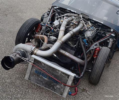 powerstroke mustang 100 powerstroke mustang 2002 ford mustang body kit