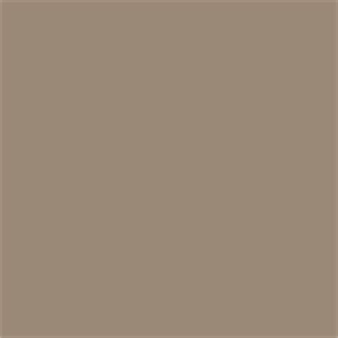 taupe color wheel color scheme for truly taupe sw 6038 taupe color wheels