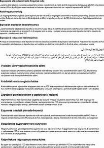 Lexmark Lexm01005 Wireless Print Server User Manual