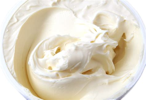 mascarpone cheese cultural comments the best whipped cream ever