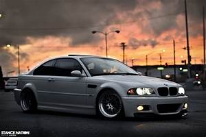 Image Gallery stanced m3