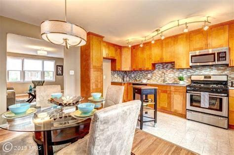 cabinets and track lighting in kitchen decorative ideas
