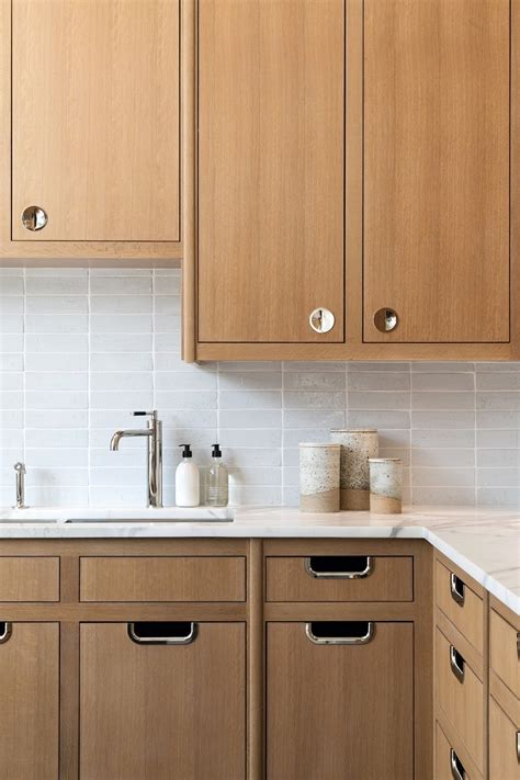 luxe kitchen fixtures fittings  waterworks los angeles