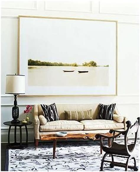 wall art above sofa over sofa artwork 154 best wall art inspiration images on