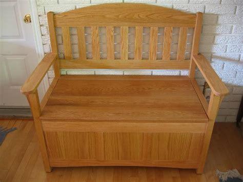 deacon bench woodwork deacons bench plans pdf plans