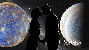 Horoscope Chart Months Mercury Jupiter Opposition Your Love Life Relationships