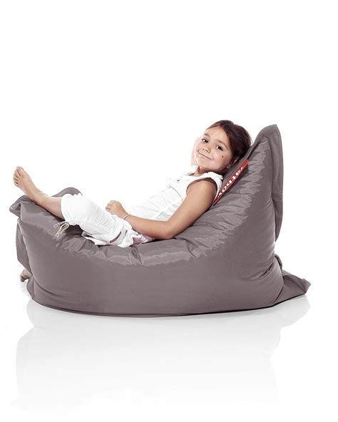 Fatboy Bean Bag Chair Canada by 17 Best Images About Bean Bag Chairs On Vinyls