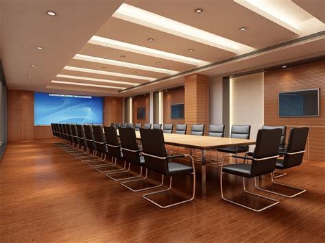 Led Lighting For Meeting Room by Led Ceiling Light Fixture Meeting Room Office Remarkable