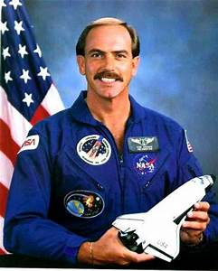 William Rutledge NASA - Pics about space