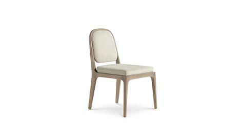 roche bobois chaises paname magazine rack nouveaux classiques collection