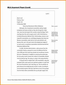 help desk system thesis reading list mfa creative writing cover letter maker uk