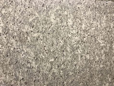 moon white colonial marble granite