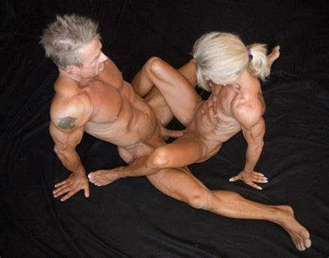 7  In Gallery Mature Fit Couple Picture 7 Uploaded By