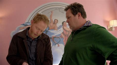 best episode 25 modern family