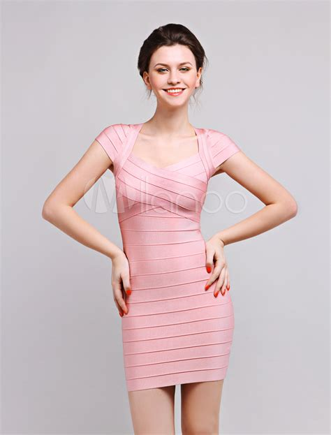 light pink dress with sleeves light pink sleeves womens dress centindo