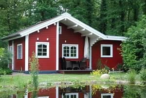 Tiny House Stellplatz : von baumh usern hobbitwagen und hausbooten tiny houses ~ Frokenaadalensverden.com Haus und Dekorationen