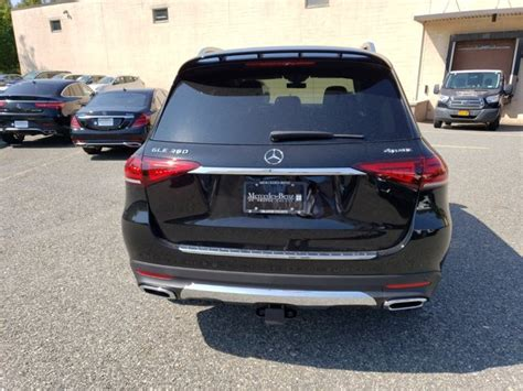 How many are for sale and priced below market? New 2020 Mercedes-Benz GLE 350 4MATIC SUV | Black T20-2782