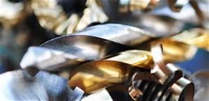 Bohrer Schleifen Maschine : schleifen produktion werkzeuge spw fetz gmbh scheibenfr ser schaftfr ser bohrer ~ Eleganceandgraceweddings.com Haus und Dekorationen