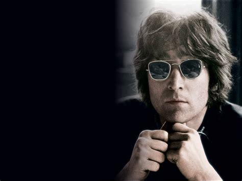 John Lennon  John Lennon Wallpaper (9703257) Fanpop