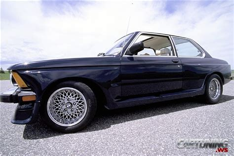 bmw e21 tuning tuning bmw 3 e21 187 cartuning best car tuning photos from all the world