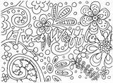 Waffle Coloring Twat sketch template