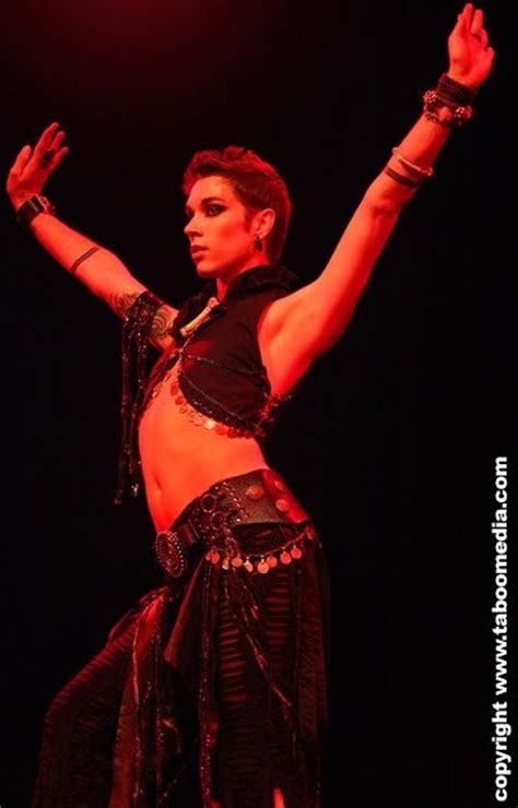 WCIF Male Belly Dancing Outfits