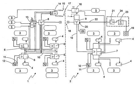 wabco abs wiring diagram wiring diagram and schematics