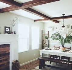 ceiling designs for kitchens hewn beams design gallery beautiful faux ceiling 5147