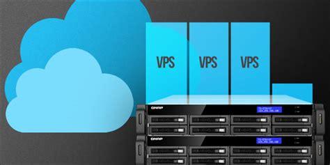 cloud hosting  vps hosting whats