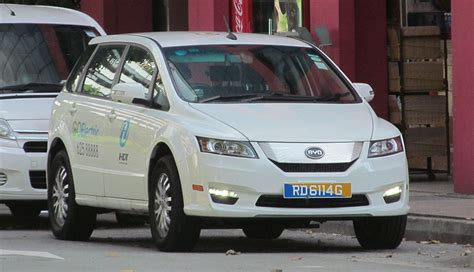 Elektromobilitaet China Vorreiter by Index Elektromobilit 228 T 2017 Deutschland F 228 Llt Zur 252 Ck