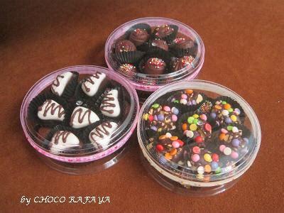 Parcel Coklat Mini choco rafaya parcel coklat dan snack coklat