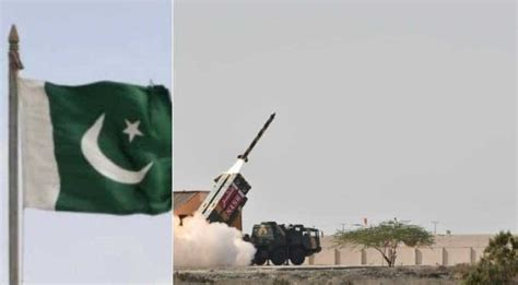 China helping Pak to set up surface-to-air missile sites ...