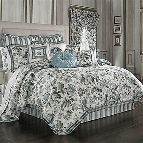 j new york comforter j new york atrium comforter set bed bath beyond